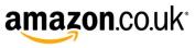 AmazonUK.png