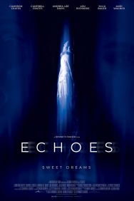 Echoes_Poster_4x6