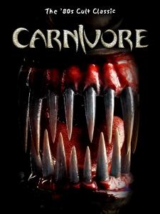 Carnivore_VODArt